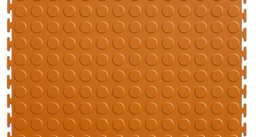 Orange Vinyl Floor Tiles Gurus
