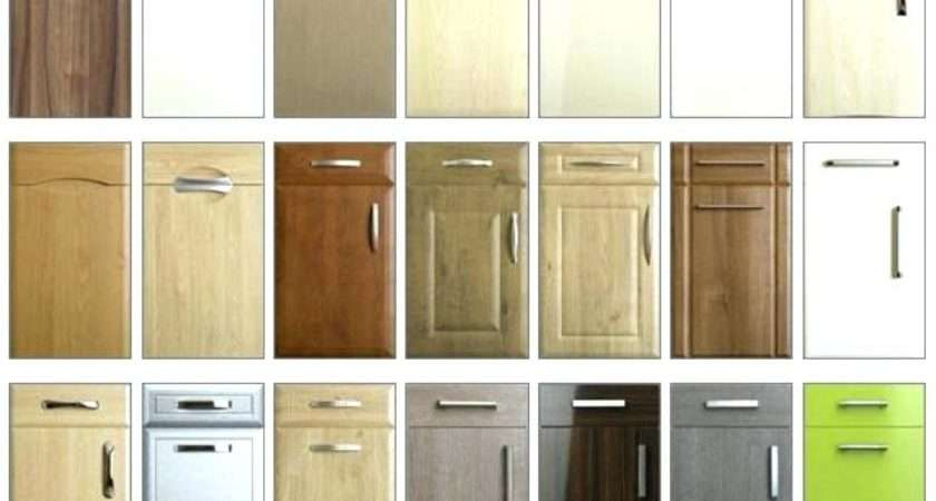 Order Cabinet Doors Springboardfund