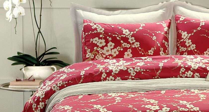 Oriental Comforters Bedspread Sets Ease Bedding Style