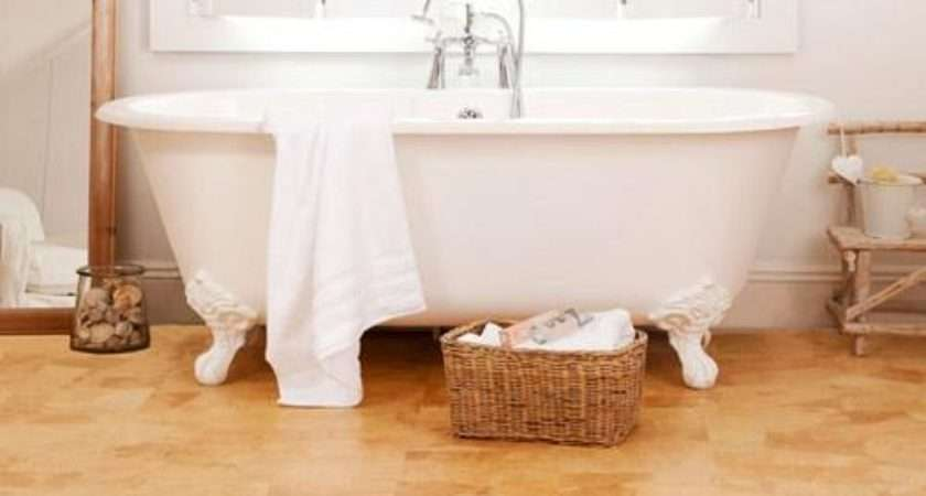 Our Favourite Bathroom Flooring Options Your Home