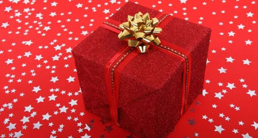 Our Five Top Christmas Gifts Ideas Sports Fanatics