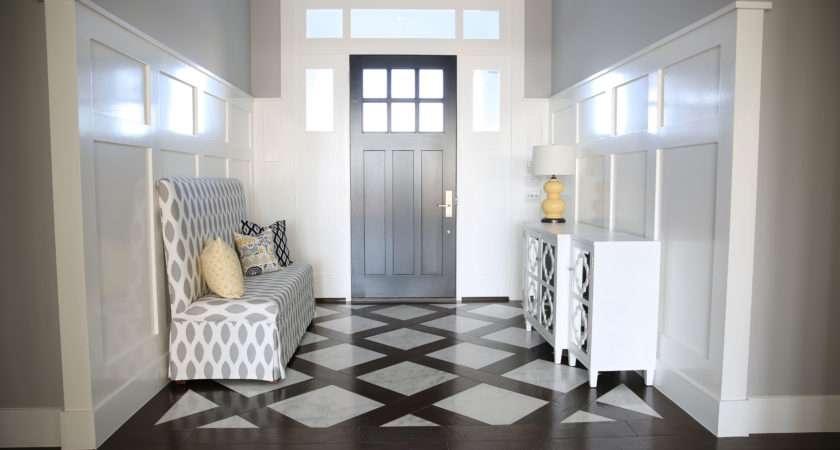 Our Formal Living Room Blank Slate Sunny Side Blog