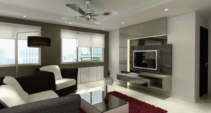 Our New Home Whampoa Reno Blog Chat Renotalk