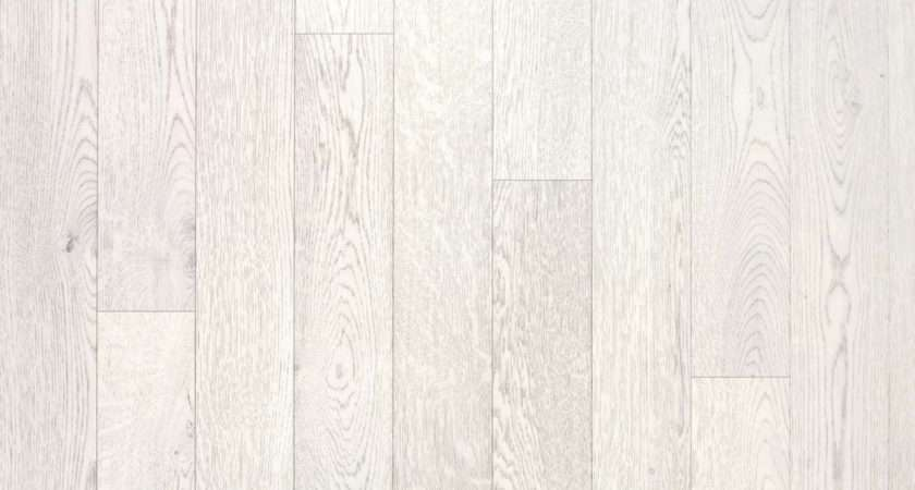 Our Passion Falco White Wood Effect Vinyl