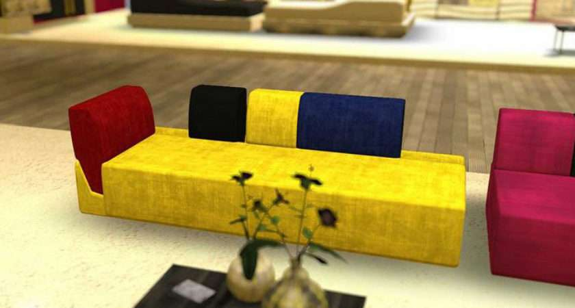 Our Top Unusual Sofas English Sofa Company