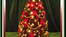 Outdoor Christmas Decorations Indiepedia