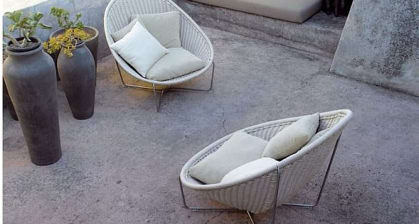 Outdoor Comfy Chair Stupendous Cozy Furniture