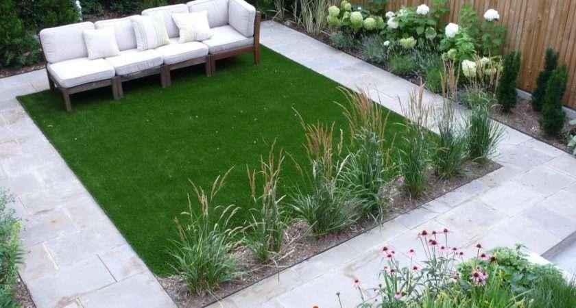 Outdoor Flooring Ideas Spaces Patio Decks
