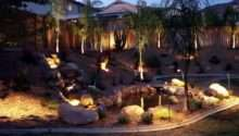 Outdoor Lighting Ideas Your House
