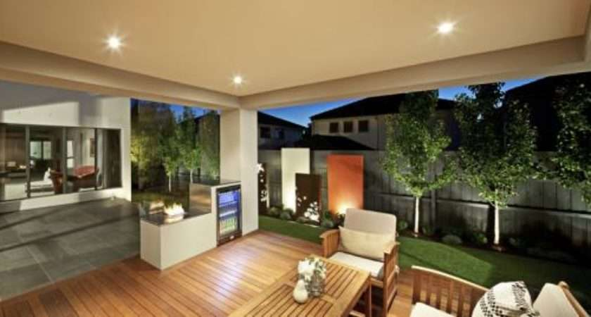 Outdoor Living Design Ideas Get Inspired Photos