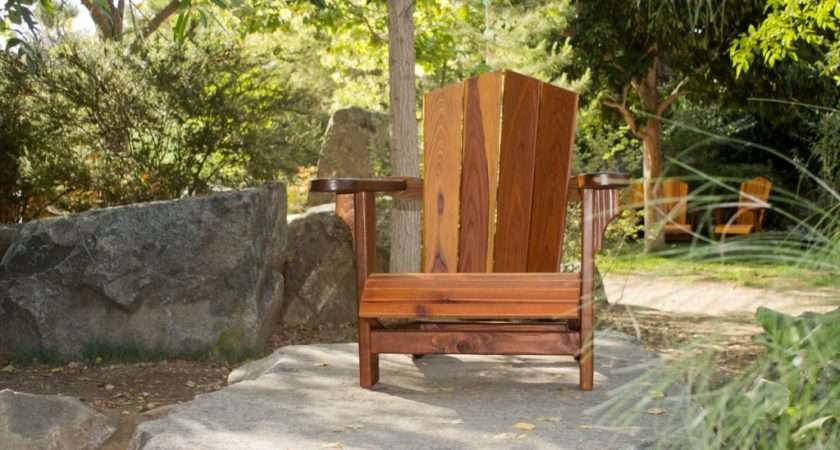 Outdoor Wooden Furniture Care Hungarian Workshop