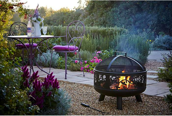Outdoors Making Most Your Garden Inspiration Diy