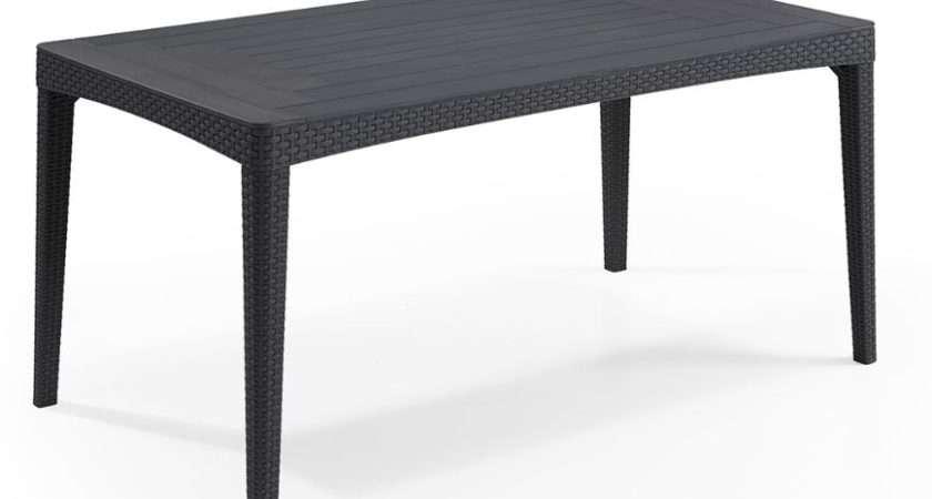 Outside Table Chairs Home Design Mannahatta
