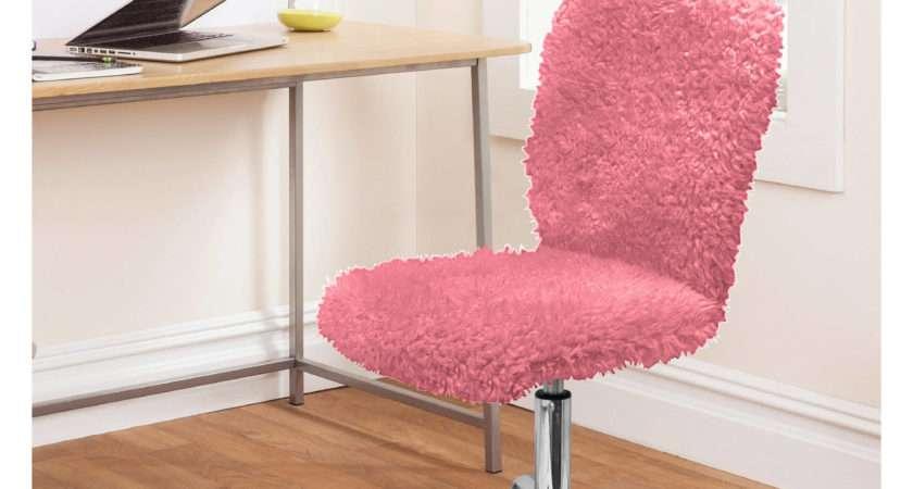 Outstanding Teen Bedroom Chairs Decoration