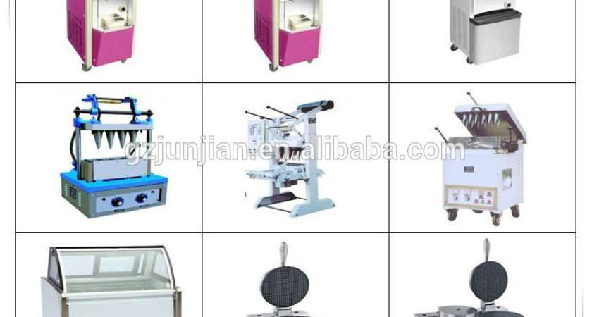 Oven Bread Good Price Outdoor Wood Fired Pizza Product Alibaba
