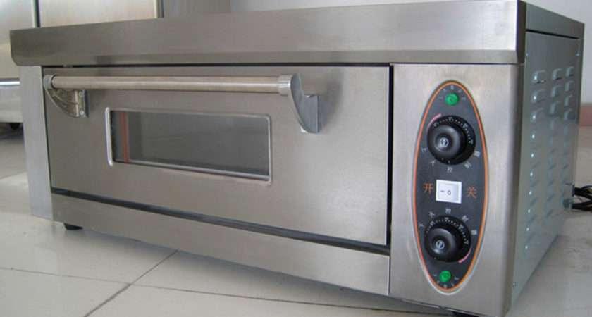 Oven Mini Pizza Ceramic Tabletop Product
