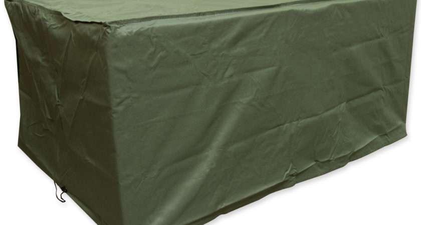 Simple Waterproof Garden Furniture Covers Uk Ideas