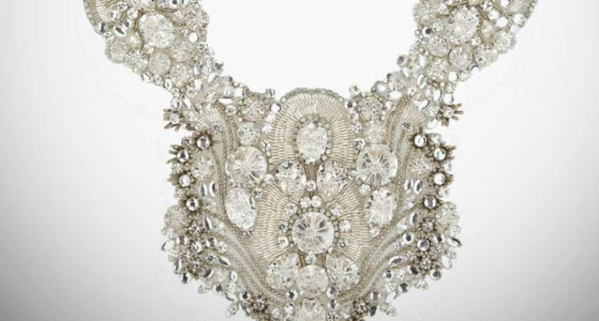 Packham Create Jewellery Debenhams Professional Jeweller
