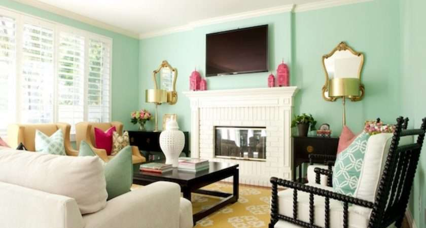 Pad Dining Room Table Mint Green Bedroom Paint Colors