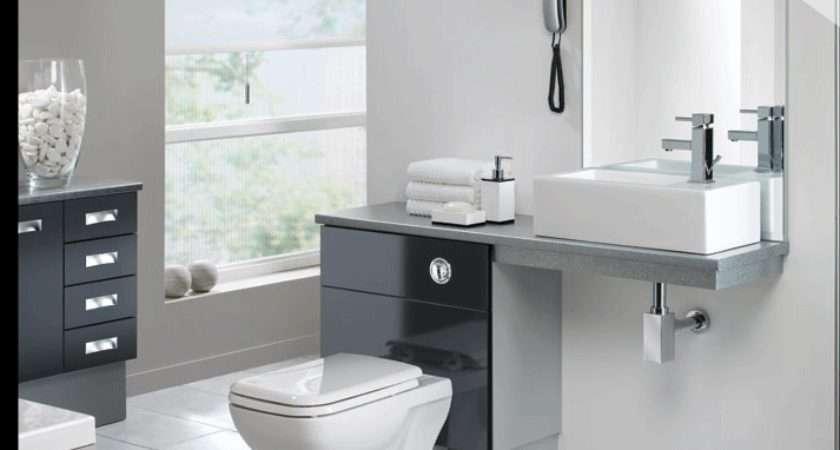 Paignton Bathrooms Suppliers
