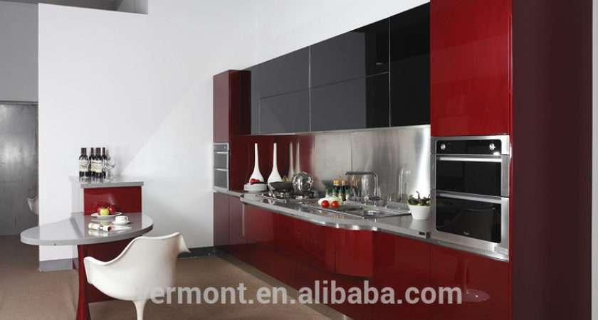 Paint Cheap Kitchen Cabinets Buy Modern
