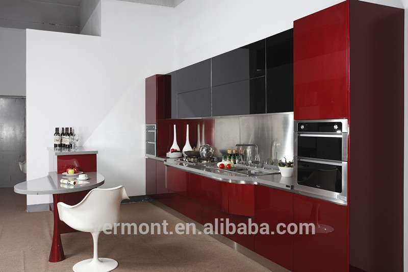 Paint Cheap Kitchen Cabinets Buy Modern