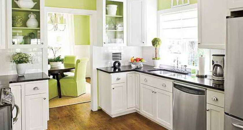 Paint Color Ideas Cabinet Painting Kitchen