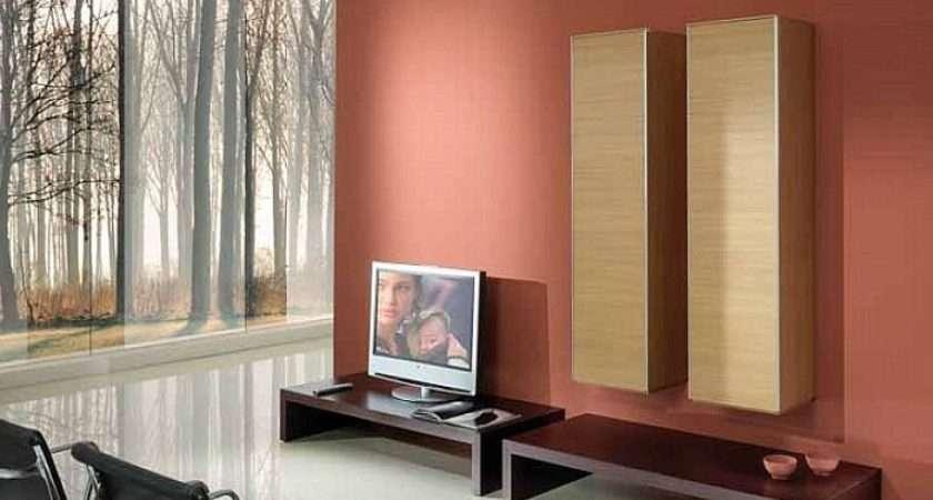 Paint Color Schemes Interior Paints Colors Home