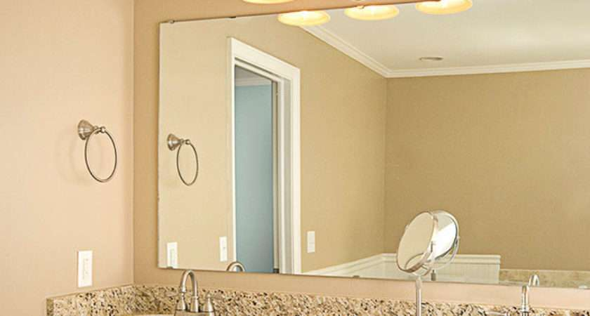 Paint Colors Bathroom Small Color Gray