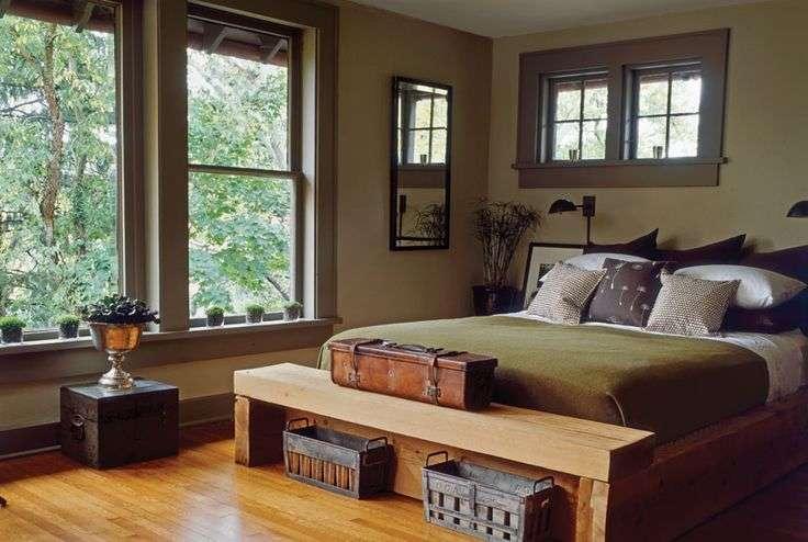 Paint Colors Cozy Home