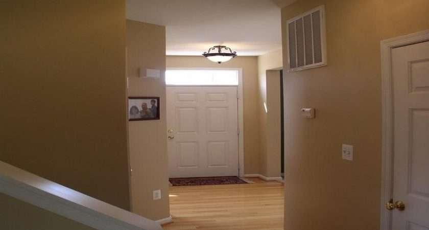 Paint Colors For Hallways paint colors hallways hallway color - lentine marine | #68029