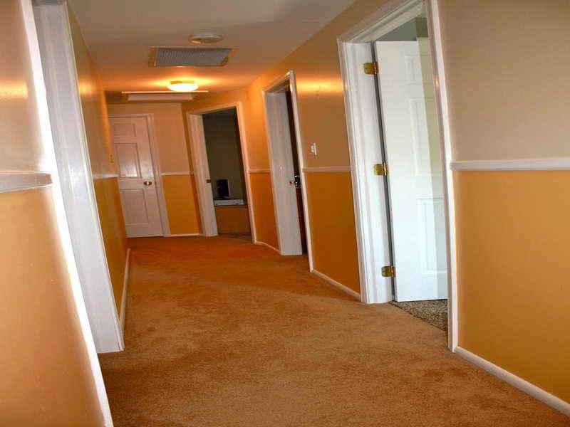 Colors For Hallways paint colors hallways home interior design - lentine marine | #46719