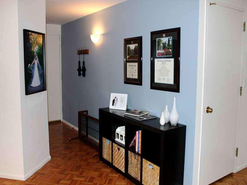 Paint Colors For Hallways paint colors hallways home interior design - lentine marine | #46708