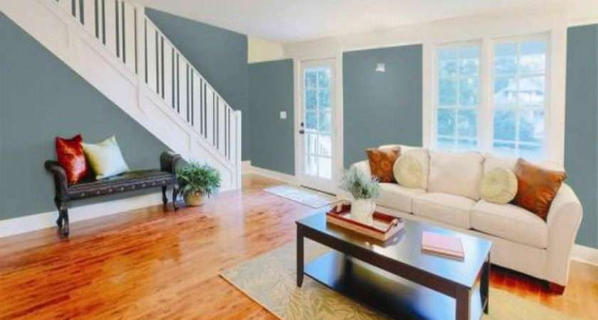 Paint Colors Home Best Gray Wooden