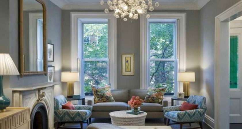 Paint Colors Interior Modern Living Room Taupe