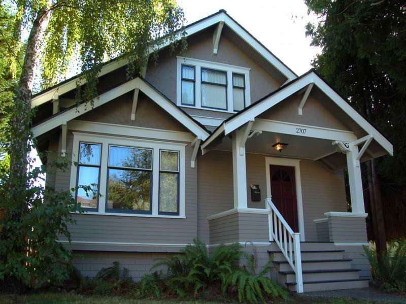 Paint Colors Luxurious Shade Grey Classic Exterior