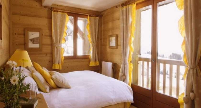 Paint Colors Small Bedrooms Yellow