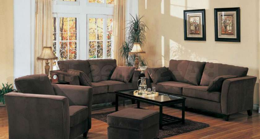 Paint Combinations Living Rooms Attractive Color