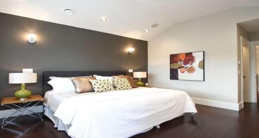 Paint Decorating Ideas Bedrooms Bedroom