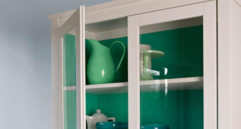 Paint Kitchen Cabinets Dulux