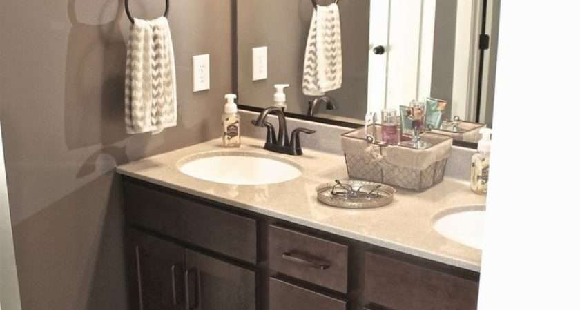 Paint Sample Colors Bathroom Theydesign