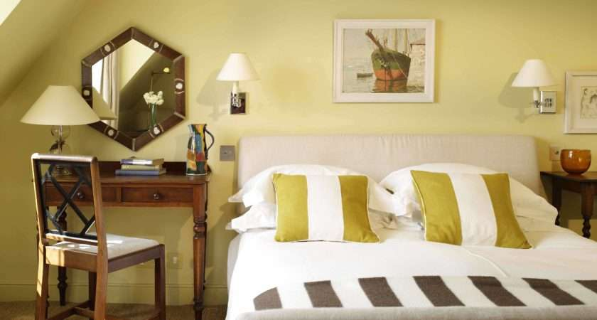 Paint Small Bedroom Adorable Colors Bedrooms