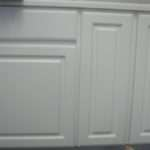 Painted Mdf Cabinet Doors