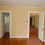 Painting Hallways Pasadena