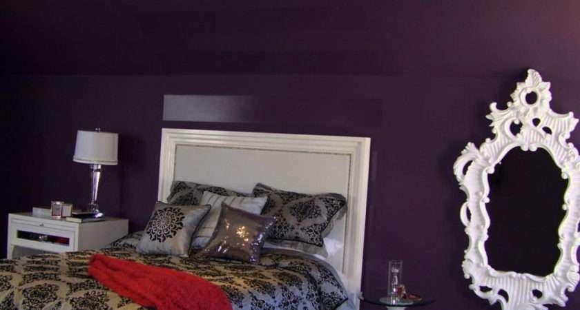 Painting Ideas Bedroom Walls Get Your Bedrooms