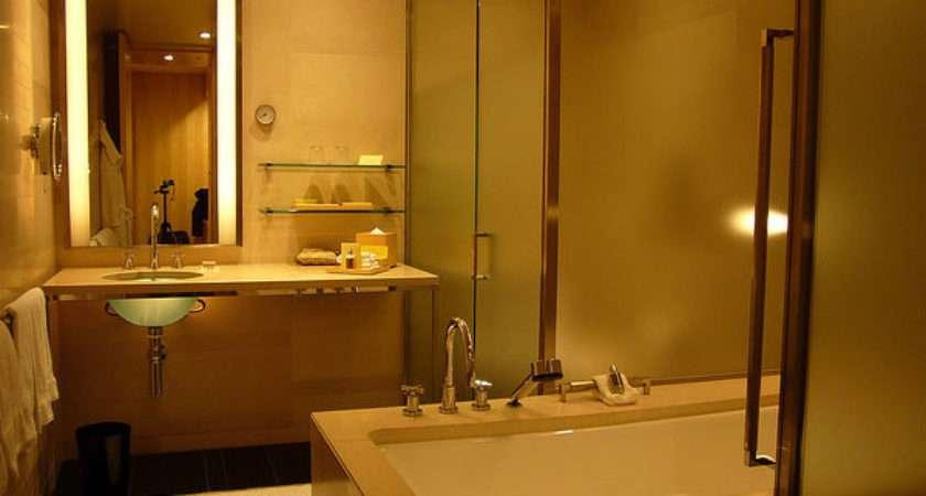 Painting Marunouchi Bathroom Best Paint Color