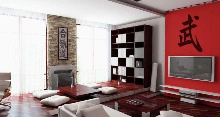 Paints Colour Shades Asian Paint Ideas Living Room Guihebaina