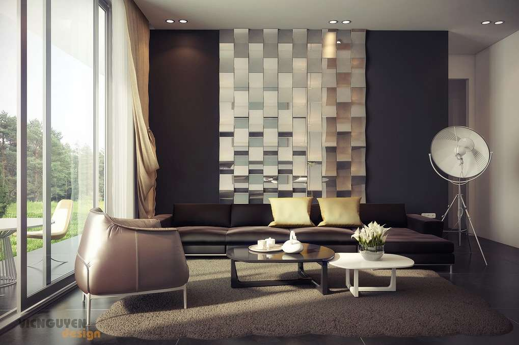 soul wood internal feature wall cleft timber product - lentine