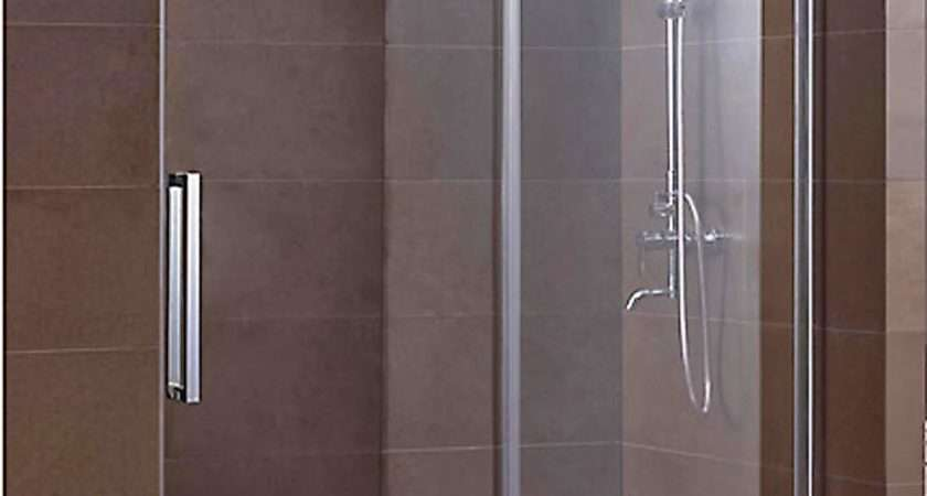 Palmers Glass Recommendations Shower Screen