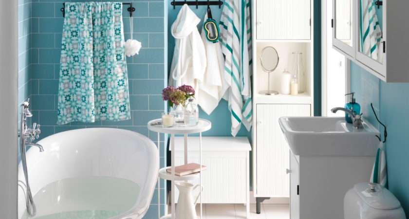 Pamper Space Also Fun Kids Bathroom